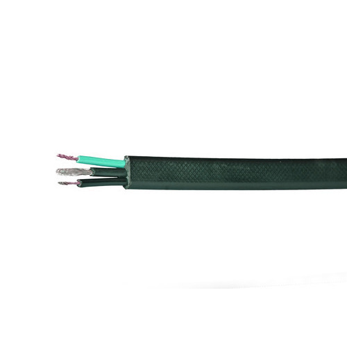 Flat Lift CCTV Cable