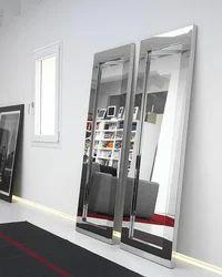 Titanio Italian Mirror