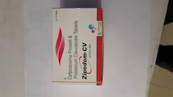 Pharma Franchise in Barddhaman
