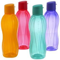 Tupperware Water Bottles