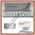 Althrocin - 250mg Tablet