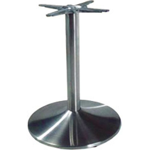 Kitchen Spare Parts Stainless Steel Table Legs Wholesale Trader - Stainless steel table parts