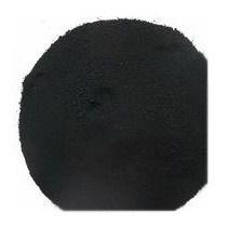 Reactive Black B Dyes