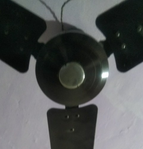 Ceiling fan repair service air cooler repair services service ceiling fan repair service mozeypictures Images