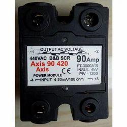Axis 4-20 Ma Linear Ssr 90 A