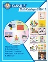 Maths Catalogue