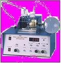 Digital Program Rate Melting Point Apparatus - Oil Bath
