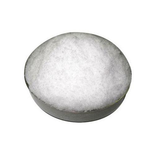 Sodium Acetate Trihydrate AR Grade