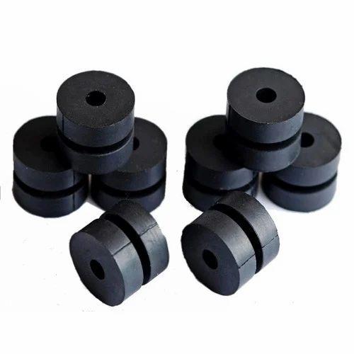 Diaphragm Gasket and Valves - Black Diaphragm Gaskets Manufacturer ...