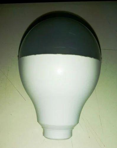 65mm LED Bulb Housing