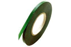 Green Liner Tape