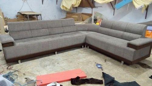 corner sofa set designer corner sofa set for home manufacturer