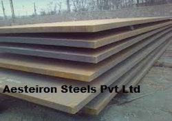 NFA 36201/ E460R Steel Plate