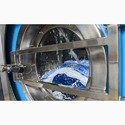 Industrial Heavy Duty Laundry Equipment