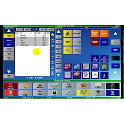 Restaurant Management Software Suppliers Amp Manufacturers