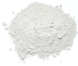 Montmorillonite Nano Clay