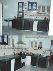 kitchen designs shutters