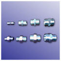 Straight Couplings Fittings