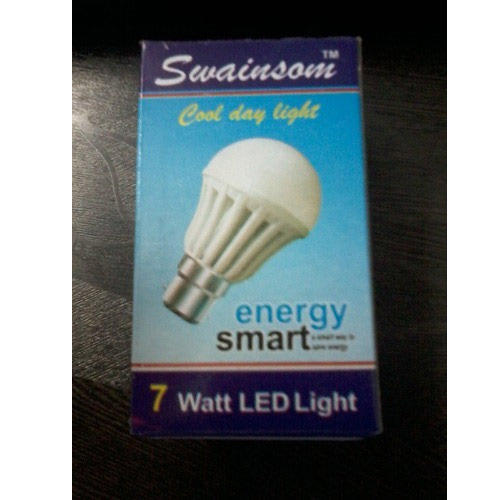 Swainsom LED Bulb