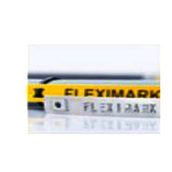 Fleximark Cable Marking Products