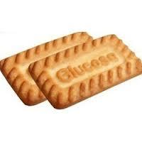 Glucose Flavor