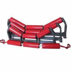 Conveyor Roller Bracket