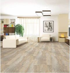 Digital Glazed Vitrified Tile