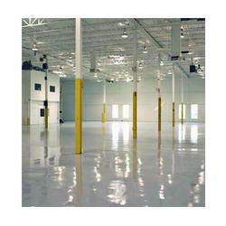 Apco Floor HFP 120 Floor Coating