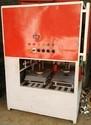 Fully Automatic Dona Making Machines