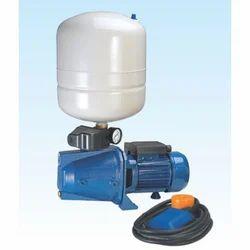 Air Pressure Pump