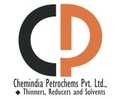 Chem India Petrochems Private Limited