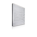 Philips Multi Layer Filter