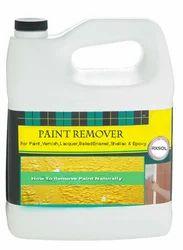 Paint Remover 20 Ltr