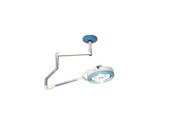 ME-102 Halogen Light