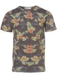 J & J Mens T Shirts