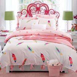 Nice Fancy Bed Sheets In Panipat, Haryana | Get Latest Price From Suppliers Of Fancy  Bed Sheets In Panipat
