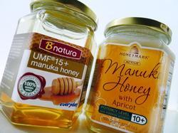 adhesive label stickers for honey