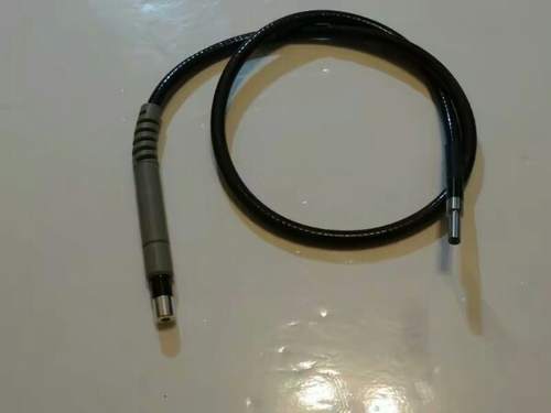 tv operations coaxial cables used fibre optic lighting cable