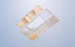 Copper Foil Connectors
