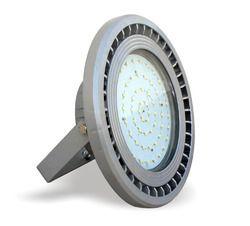 40W LED High Bay Light