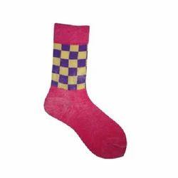 Womens PP Socks