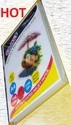 Gami's 108gsm A4 Inkjet Matte Coated Paper