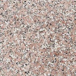Chima Pink Marble Stone