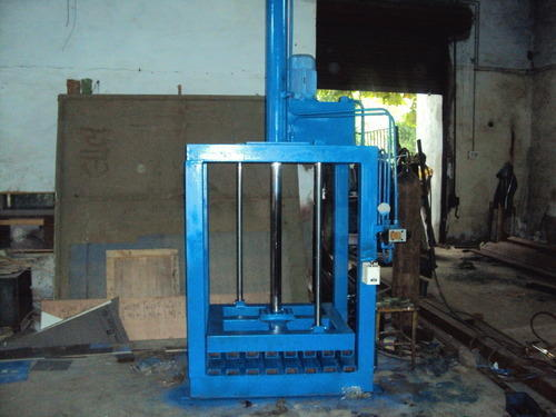 Bundle Press