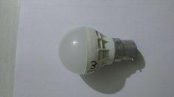 3w Reday LED Bulb