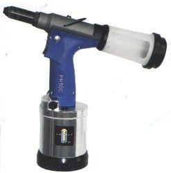 Pneumatic Tools - Rivets PR 50C