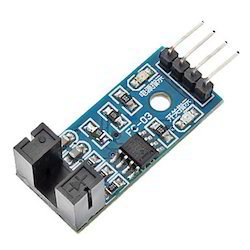 Lm393 Motor Speed Measuring Sensor Module For Arduino