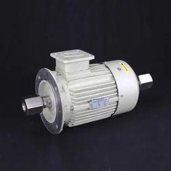 Vertical Hollow Shaft Motor Manufacturers Oem