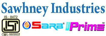 Sawhney Industries