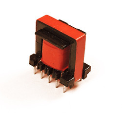 EE-25x13x7 SMPS Transformer